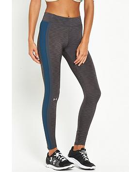 under-armour-coldgearreg-legging