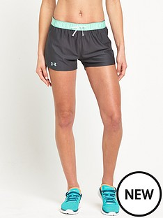 under-armour-play-up-short