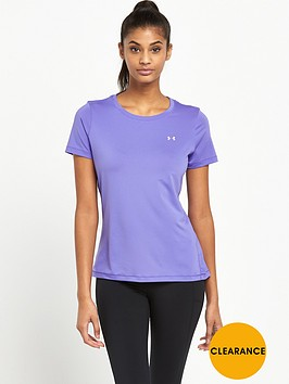 under-armour-heatgearreg-armour-short-sleeve-tee