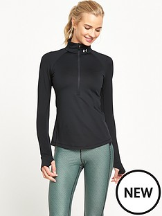 under-armour-coldgearreg-basic-14-zip