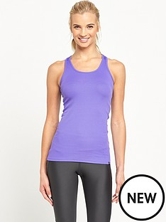 under-armour-ua-victory-tank