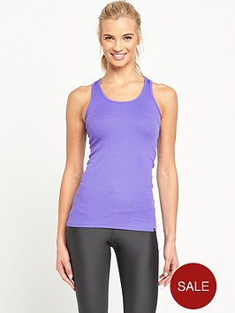under-armour-victory-tank