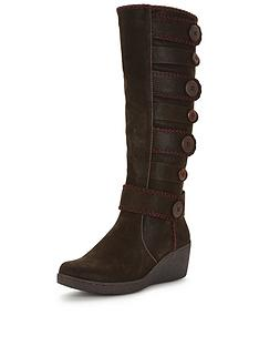 joe-browns-funky-button-knee-boot