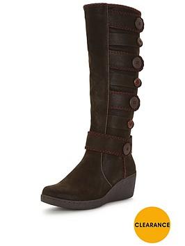 joe-browns-funky-button-knee-boot