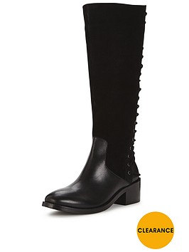 joe-browns-joe-browns-stylish-lace-back-riding-boots