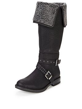 joe-browns-joe-browns-louise039s-favourite-boots