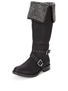 joe-browns-joe-browns-louisersquos-favourite-boots