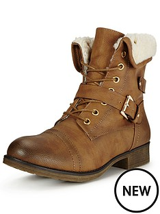 joe-browns-my-favourite-ankle-boots