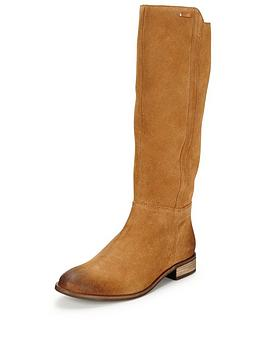 superdry-layla-knee-high-boot
