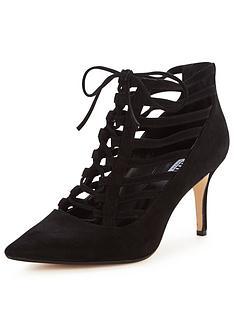 dune-dune-amma-caged-court-shoe