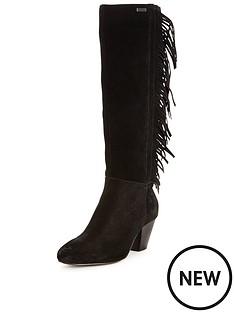 superdry-memphis-tassle-knee-boot