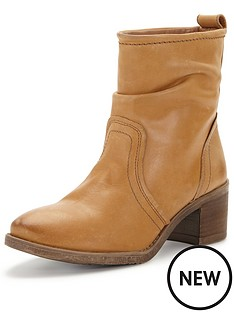 dune-polizzinbspslouch-ankle-boot