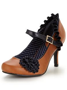 joe-browns-so-cute-corsage-shoes