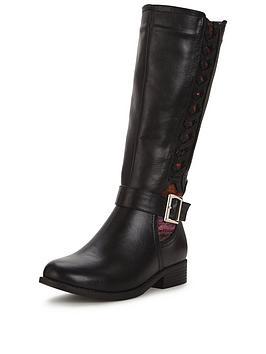 joe-browns-fun-and-funky-boots