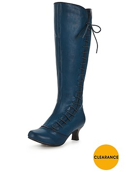 joe-browns-remarkable-side-lace-boots
