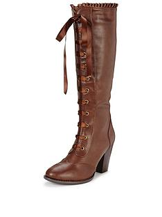joe-browns-all-new-remarkable-boots