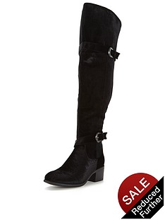 joe-browns-eye-catching-over-the-knee-boots