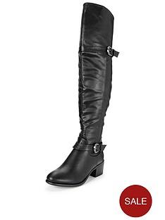 joe-browns-joe-browns-eye-catching-over-the-knee-boots