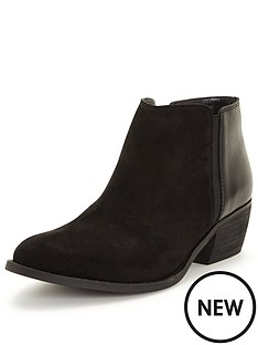 dune-dune-penelope-ankle-boot