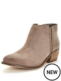 dune-dune-penelope-grey-ankle-boot