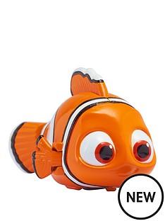 finding-dory-swigglefish-nemo