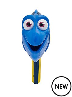 finding-dory-lets-speak-whale