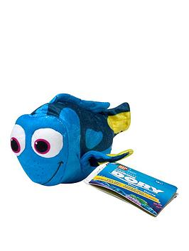 finding-dory-mini-plush-with-sound