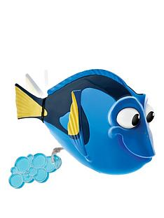 finding-dory-bath-wind-ups