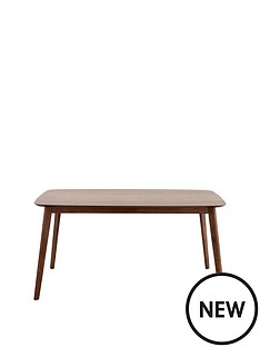 charles-150cm-dining-table