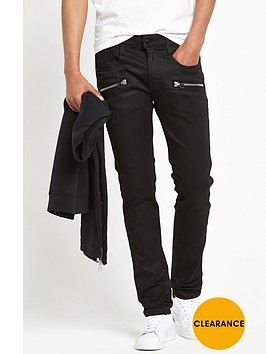 replay-anbass-zip-detail-hyperflex-slim-fit-jeans