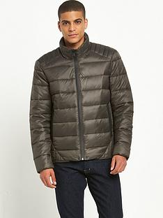 replay-duck-free-down-jacket