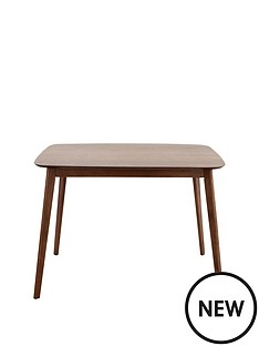 charles-120cm-dining-table