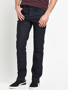 luke-freddie-super-skinny-jeans