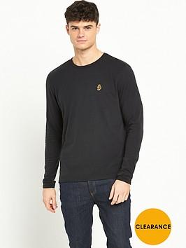 luke-ls-crew-tshirt