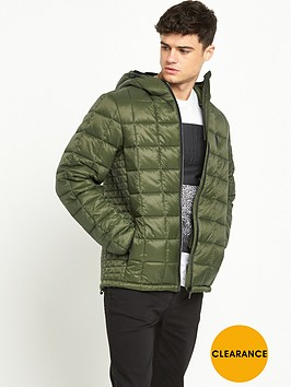 luke-lux-padded-coat