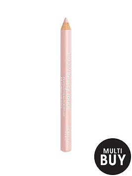 bourjois-brow-beauty-touch-amp-free-bourjois-cosmetic-bag