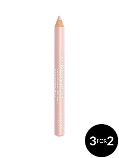 bourjois-brow-beauty-touch