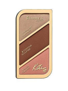 rimmel-rimmel-london-kate-sculpting-kit-03-golden-bronze-185g