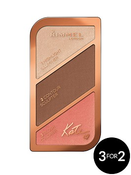 rimmel-kate-sculpting-palette-003