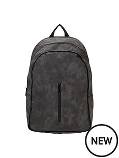 adidas-originals-adidas-originals-backpack