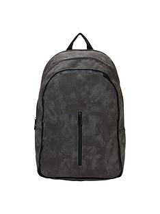 adidas-originals-essentials-backpack