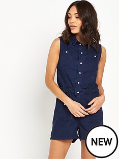 v-by-very-sleeveless-denim-playsuit
