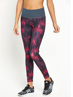adidas-hr-printed-tightnbsp
