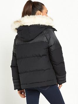 adidas-originals-feminine-jacket