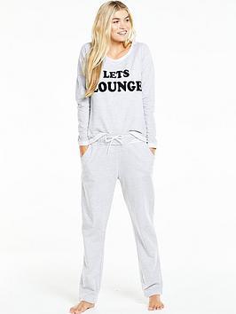 v-by-very-slogan-sweat-lounge-set