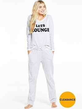v-by-very-slogan-sweat-lounge-set