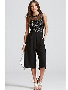 little-mistress-crochet-and-lace-culotte-jumpsuit