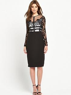 coast-coast-malinda-lace-dress