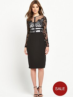coast-malinda-lace-dress