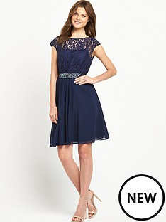 coast-coast-lori-lee-short-dress